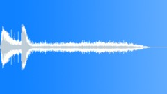 Crazy Modular Sounds 176 - sound effect