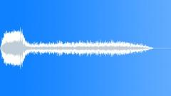 Crazy Modular Sounds 174 Äänitehoste