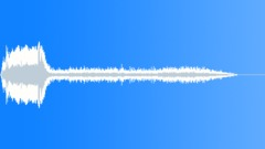 Crazy Modular Sounds 172 Sound Effect