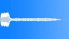 Crazy Modular Sounds 157 Sound Effect