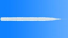 Crazy Modular Sounds 154 - sound effect