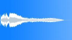 Crazy Modular Sounds 146 Sound Effect
