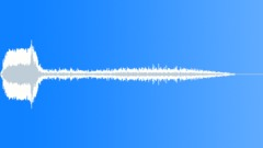Crazy Modular Sounds 107 Sound Effect