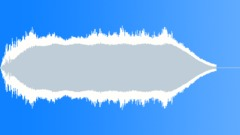 Crazy Modular Sounds 28 Sound Effect