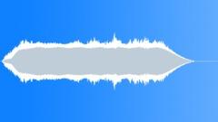 Crazy Modular Sounds 15 Sound Effect