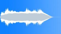 Crazy Modular Sounds 3 Sound Effect
