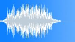 Bear Roar 2 Sound Effect