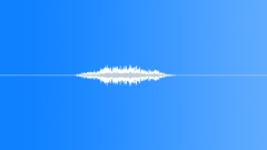 Porcupine Sound Effect