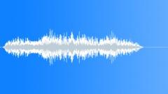 Bear Roar 5 Sound Effect