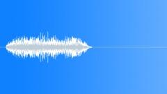Bear Roar 11 Sound Effect