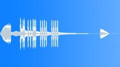 Stock Music of Logo 8bit