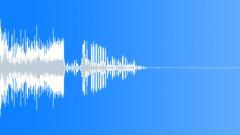 Glitch 6 Sound Effect