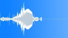 Glitch 8 Sound Effect