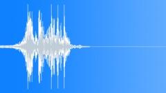 Glitch 13 Sound Effect