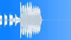 Glitch 15 Sound Effect