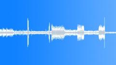 Glitch FX 4 Sound Effect