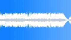Stock Music of Rift (Pop Folk Rock song about a Rift in a Relationship)