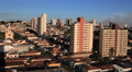 Piracicaba is a city located in the Brazilian state of Sao Paulo Footage
