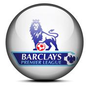 Stock Illustration of Premier League logotype