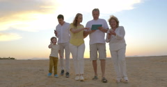 Nowadays nobody can live without modern gadgets Stock Footage