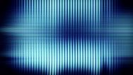 Stock Video Footage of Abstract blurs and streaks flicker and shift - Video Background 2132 HD, 4K