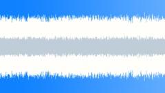 Rock Da Place (loop2) - stock music
