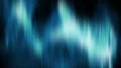 Abstract blurs and streaks flicker and shift - Video Background 2141 HD, 4K Stock Footage