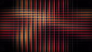 Stock Video Footage of Abstract blurs and streaks form a grid - Video Background 2138 HD, 4K