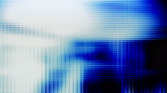 Abstract blurs and streaks flicker and shift - Video Background 2134 HD, 4K Stock Footage