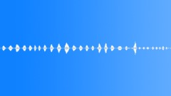 broom - sound effect