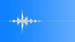 Scifi Media Transition Fx - sound effect