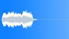 Animal, Moose 7 - sound effect