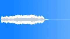 Animal, Moose 2 - sound effect