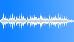 Railway Signalling, Bell - sound effect