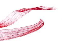Ribbon Stock Photos