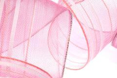 ribbon - stock photo