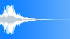 Dub Bass Growl Horn 2 Roar Monster Trailer - sound effect