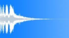 Dub Bass Growl Horn 4 Roar Monster Trailer - sound effect