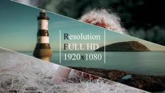 Presentation Of My Style (15/20/30 Photo) - stock after effects