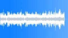 prelude - stock music