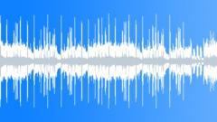 Stock Music of Energetic Rock Loop 20s