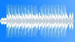 whirls - stock music