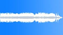 CLASSICAL PIANO. CHOPIN. Op.25. Etude for Piano. No. 3: The Horseman (1836) - stock music