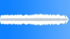 CLASSICAL PIANO. CHOPIN. Op.25. Etude for Piano. No. 1: Aeolian Harp (1836), - stock music