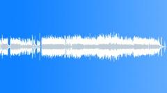 Children's Corner by CLAUDE DEBUSSY. Movement 2.  Jimbo's Lullaby. - stock music