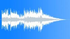 Logo Piano Modern - sound effect