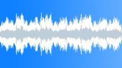 Stock Sound Effects of Background Cinematic Dark Texture 49