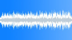 Stock Sound Effects of Background Cinematic Dark Texture 29