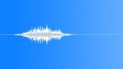 Futuristic Transition 11 Sound Effect