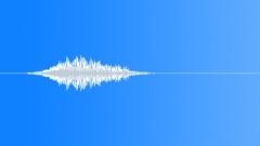 Futuristic Transition 15 Sound Effect